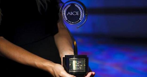 AICE Awards