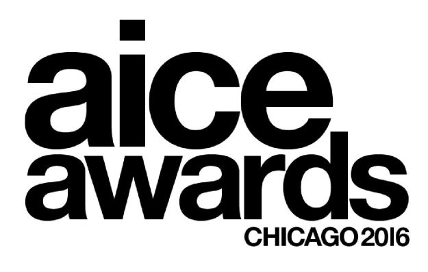 aice_awards_bw_logo