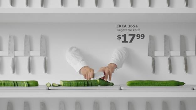 IKEA-market-hall